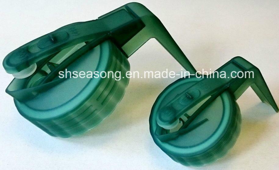 Water Jug Lid / Bottle Cap / Plastic Cap (SS4303)