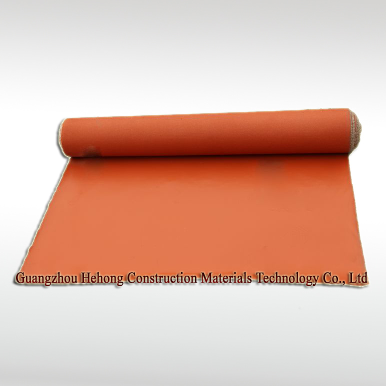 Fire Resistance Fabric (HHC-280B)