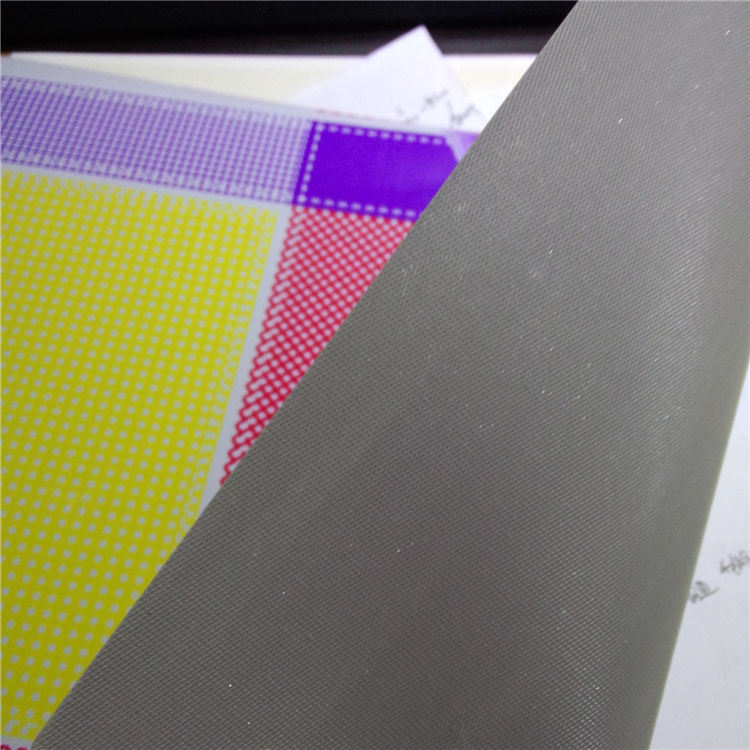 PVC Flooring 0.35mm 0.4mm 0.45mm 0.5mm 0.55mm*2m*30m