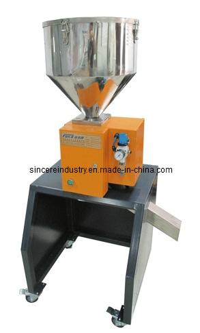 Metal Separators for Plastic Material (SIS)