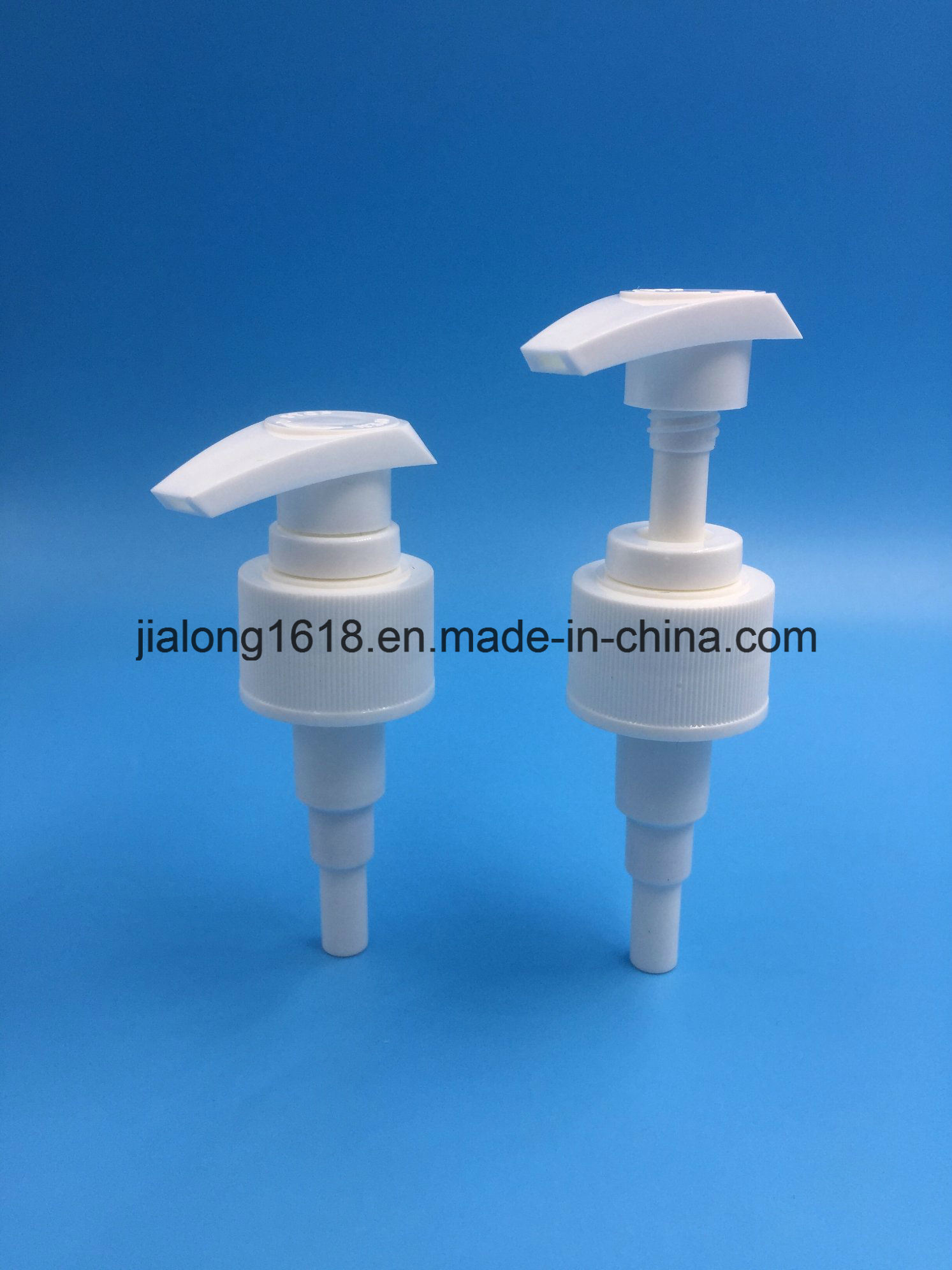 24/410 28/410 Screw Lotion Pump for Soap Shampoo Lotion