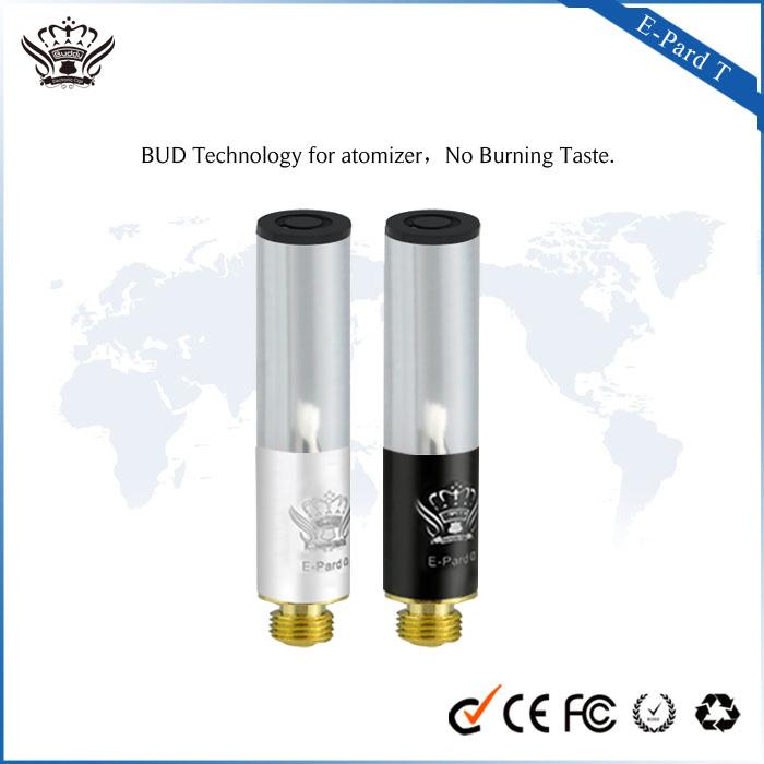 Wholesale New Oil Vaporizer Ceramic Filter E Cigarette
