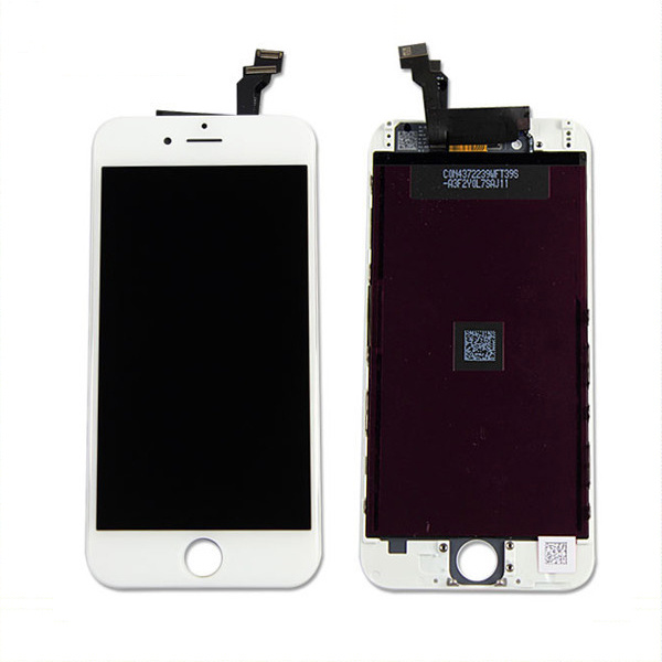 Top Selling Mobile Phone LCD for iPhone 6 Plus 5s 6s Display