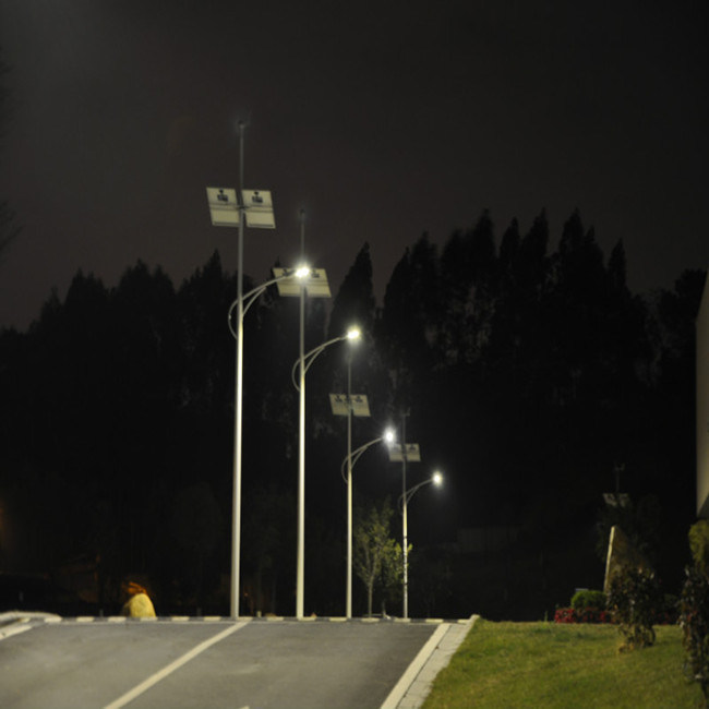 LED Lamp Street Light 50W