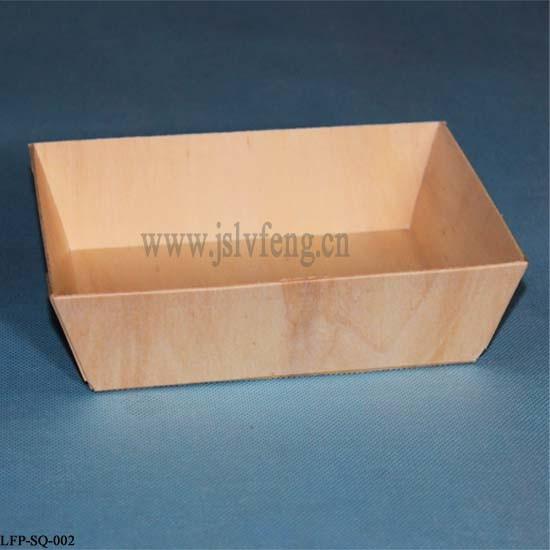china lfp sq 002l bento box bento lunch box disposable bento box china bento box disposable. Black Bedroom Furniture Sets. Home Design Ideas