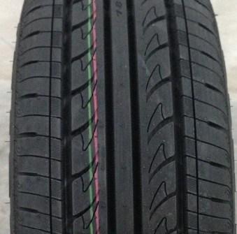 High Performance Hot Sale PCR / Passenger Car Tire Series