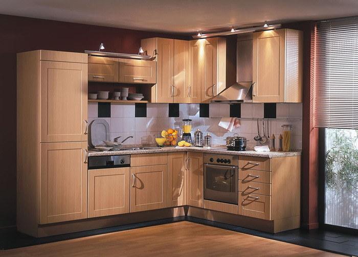 White Melamine Cabinets Melamine Kitchen Cabinets