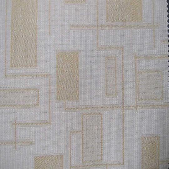 Fabric Roman Blinds 2017 Grasscloth Wallpaper