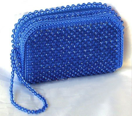 Find great deals on eBay for beaded purses. Shop with confidence.