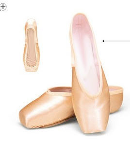 Ballet-Pointe-Shoes.jpg