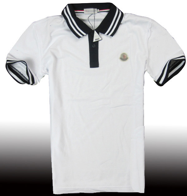 China brand new polo shirt t shirt 003 china polo t for Branded polo t shirts