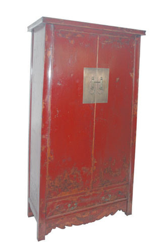 Chinese reproduction furniture rn180 chinese antique for Reproduction oriental furniture