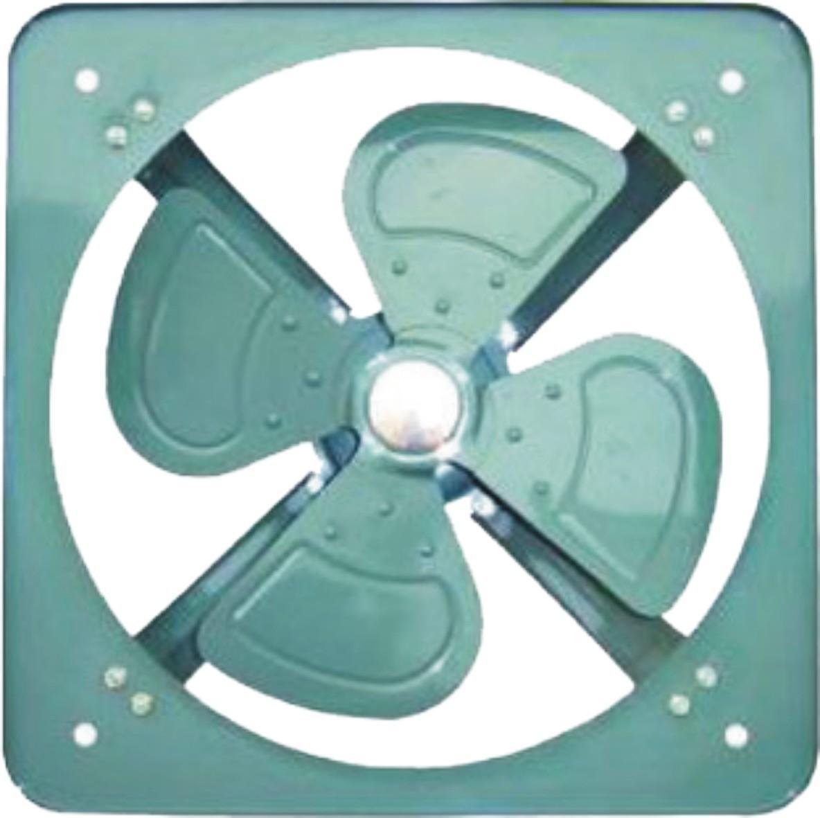 Industrial Exhaust Fan (SIE) China industrial fan ventilation fan #324F5B