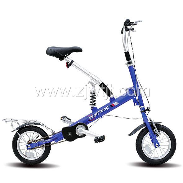 Schwinn Folding Bike Costco : Home offer list folding bicycle