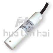 Pressure Transmitter(Anti Corrosive)