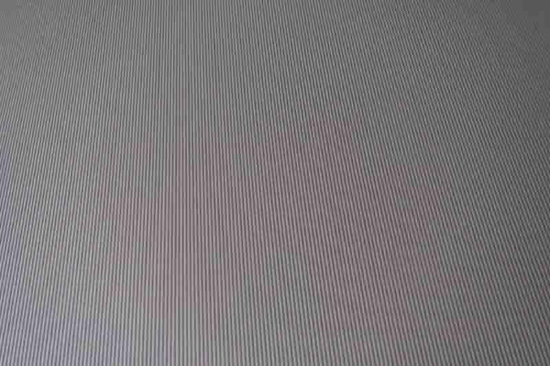 China Metal High Pressure Laminate Metallice Wave Photos
