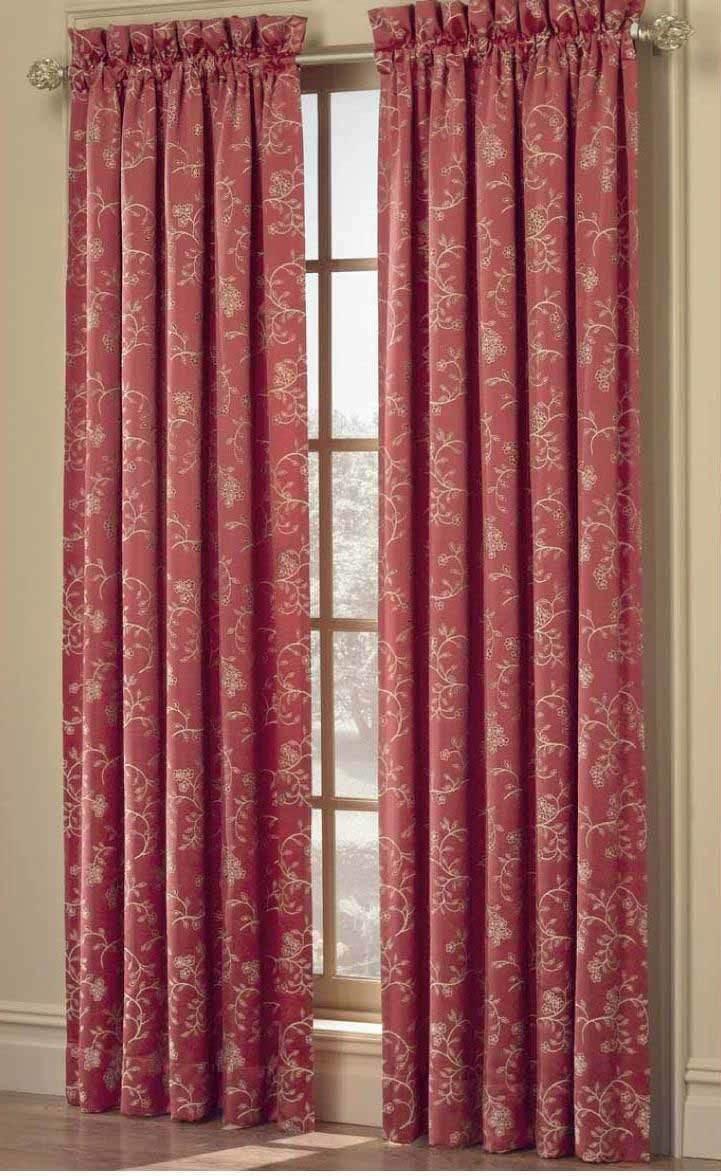 window curtain 2017 grasscloth wallpaper