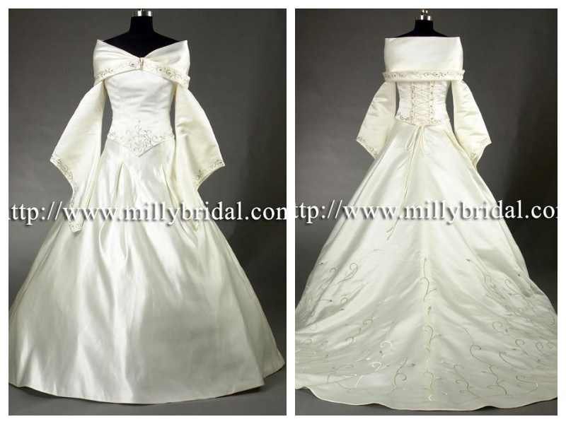 dresses,wedding dresses,wedding dress,white dresses,bridesmaid