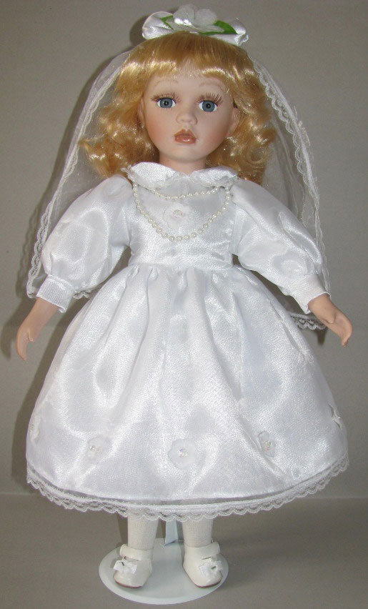 pics photos related to porcelain dolls home page