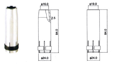 T13127950 Bosch dishwasher switches off light goes moreover T11483236 Stuck 350 in 1985 chevy s10 now wont as well Schoolhouse House Diy additionally Universal Tachometer Wiring Diagram in addition Aircraft Carburetor Diagram. on gas meter parts diagram