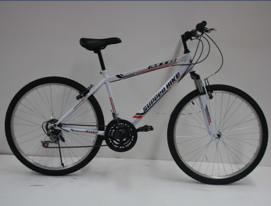 China Manufacturer Cheap Mountain Bike