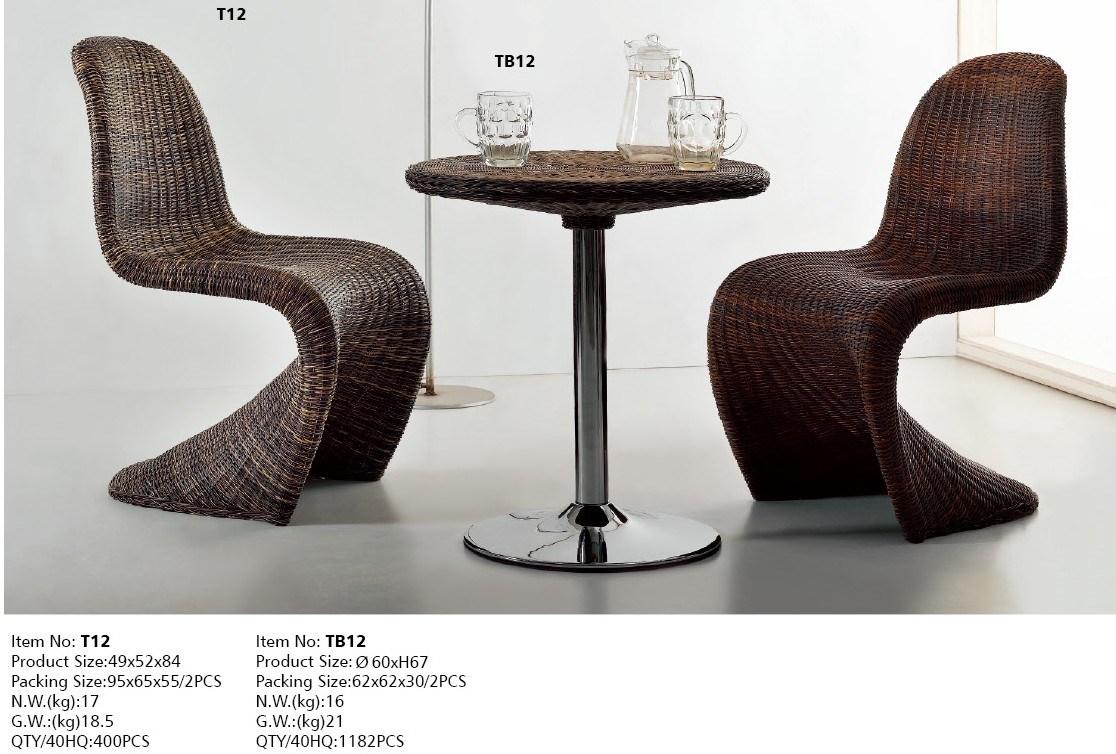 Shopzilla - Rattan Desks Desks shopping - Office Supplies online