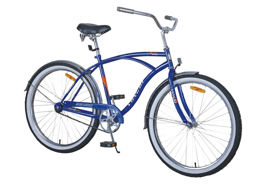 Looking For A Way To Increase Bikes Weight Limit  Bicycling Magazine Forums