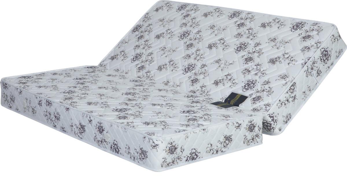 Image Result For Best Platform Bed Frame Memory Foam Mattress