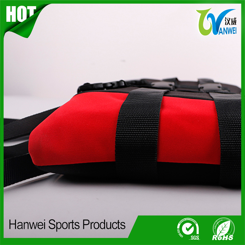 Durable EPE Foam Life Jacket (HW-LJ014)
