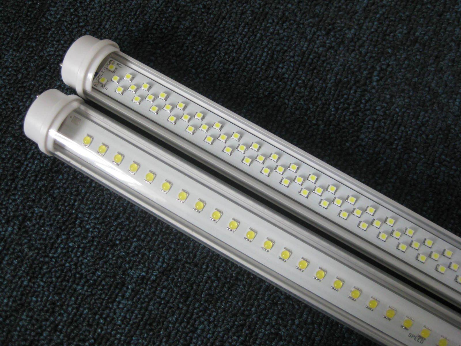 china t5 led tube light sd10w 060k china t5 led t5. Black Bedroom Furniture Sets. Home Design Ideas