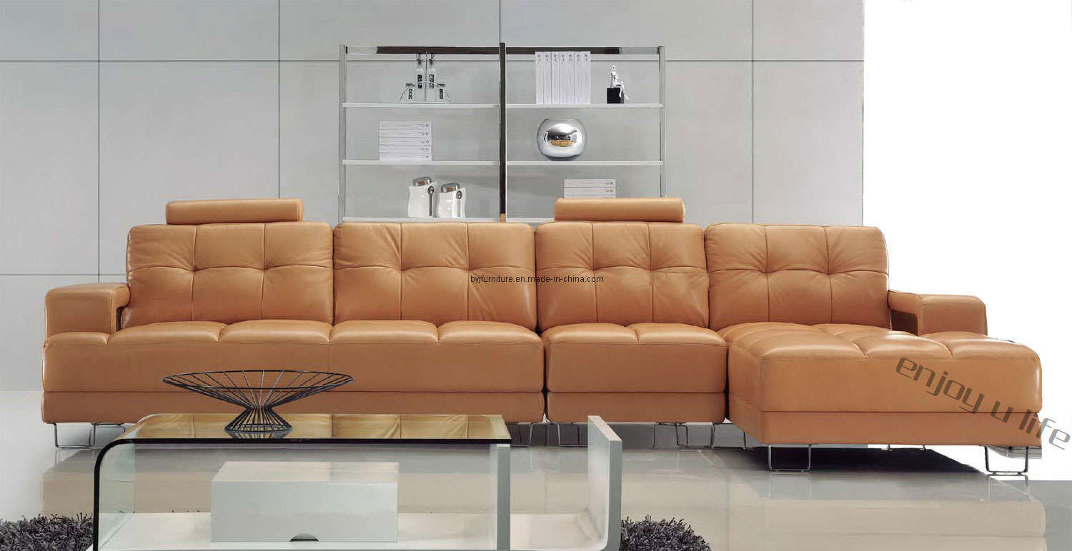 China new design sofa modern sofa f103 china modern for Modern style sofa