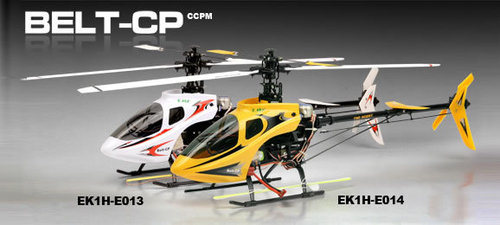 lama v3 helicopter with China Rc Helicopter Esky Belt Cp Ek1h E013a 14a on Xtreme Upgrade kit  bo Lama V3 Helicopter additionally 1115 besides Product product id 97 also Driving Dogs together with Helicopteros Expertos Walkera Lama Canales Emisora 24ghz P 7893.