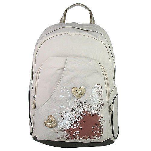 Export bags for school - China New Design School Bag Du561 China Backpack Back Pack