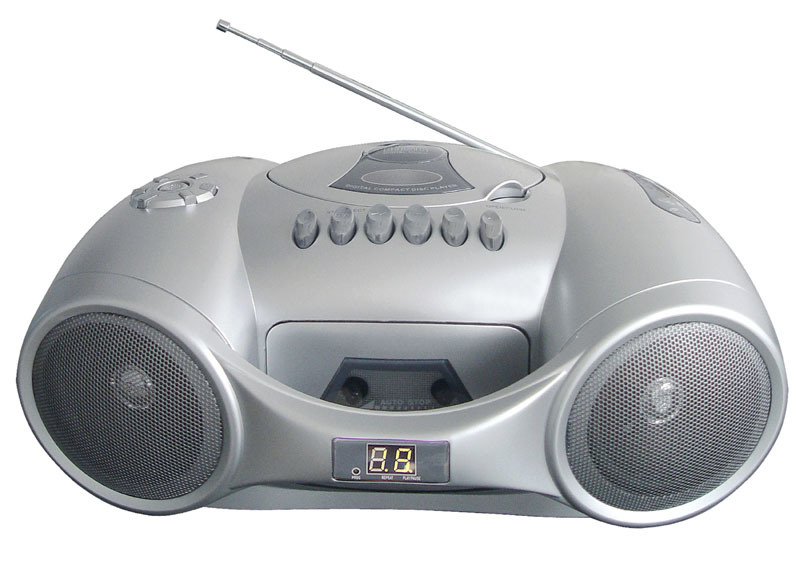 Best Home Audio Cd Player Bing Images
