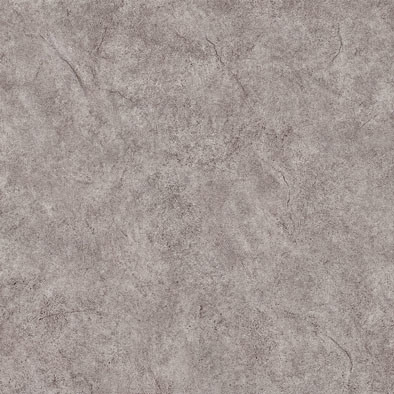 Tile Floor Tile Wall Tile Ceramic Tile Grey Tile China Floor