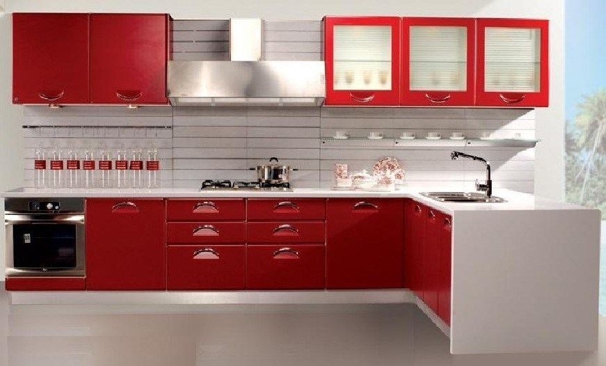 Amazing Modern Kitchen Cabinets 871 x 526 · 82 kB · jpeg