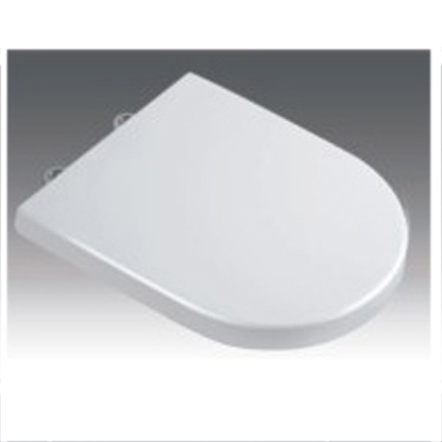 Soft Closing Toilet Seat Cover T1010 China Toilet Seat Toilet Seat Cover