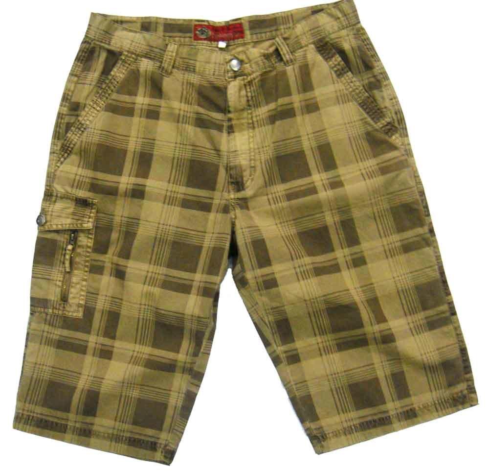 Short Pants U 002