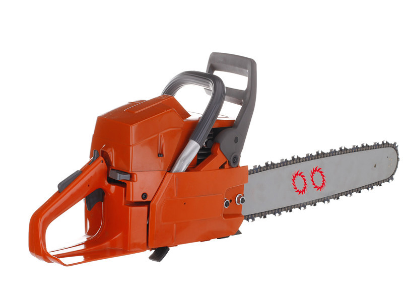 61 Chain Saw Chainsaw 61