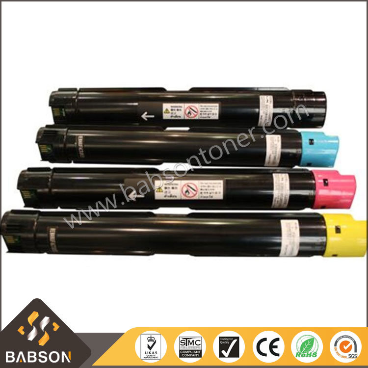 Factory Direct Sale Compatible Toner Cartridge Ivc2260 for FUJI Xerox DC-Ivc2260/2263/2265