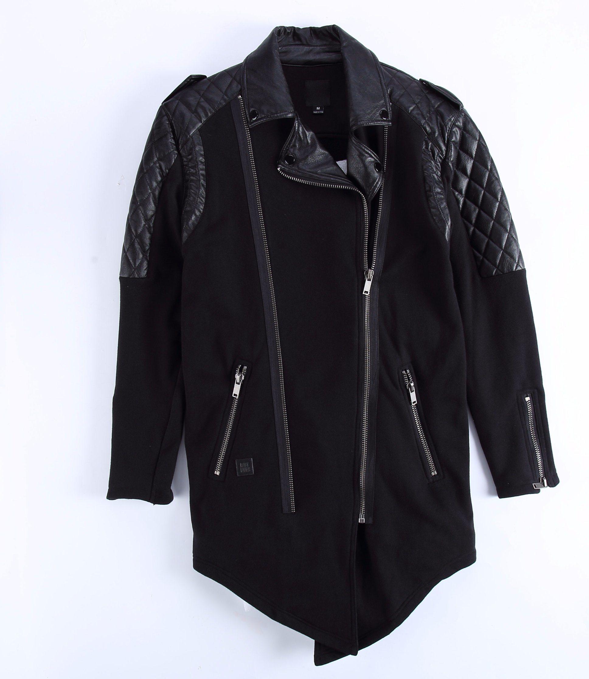 Professional Custom Jacket