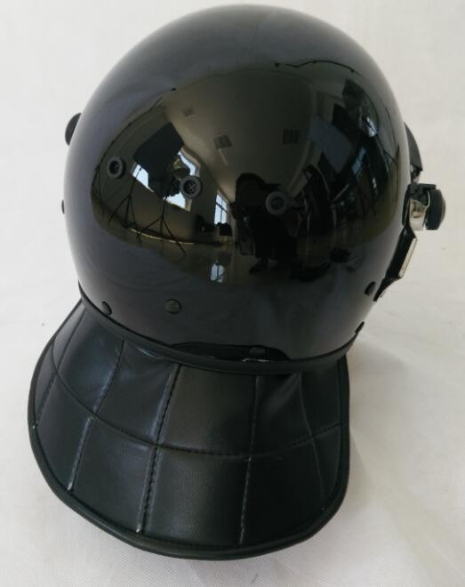 Military Tactical Helmet Protective Helmet