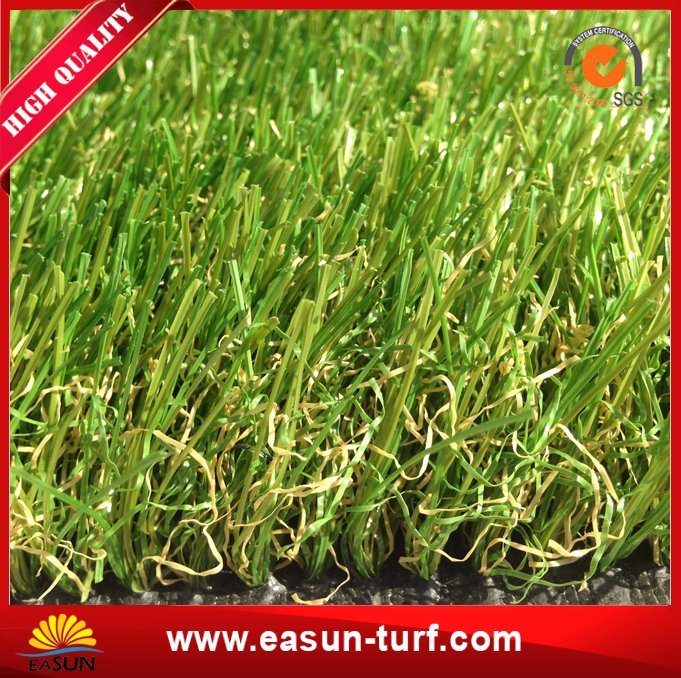 Artificial Turf Garden Grass for Landscape Decoration