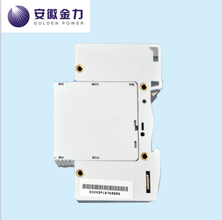 Surge Protective Device/Surge Protector 20ka 230/400V, Jlsp-400-40, SPD, 17011