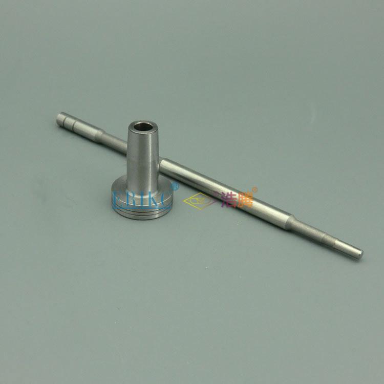 F00rj02004 Bosch Ball Valve Guide Diesel Engine Parts Manufacturer F 00r J02 004