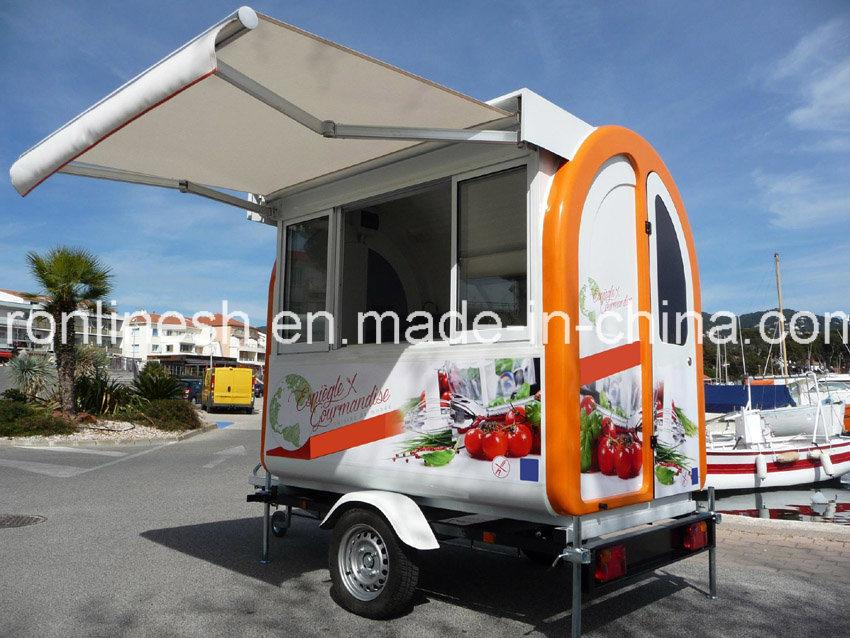 BBQ Food Cart/Kitchen Trailer/Hamburgers Cart/Hamburgers Cart/Fruit Cart/Camping Kitchen/Snack Karts/Food Corn Kiosk/Catering Van/Frier Food Cart/Popcorn Cart