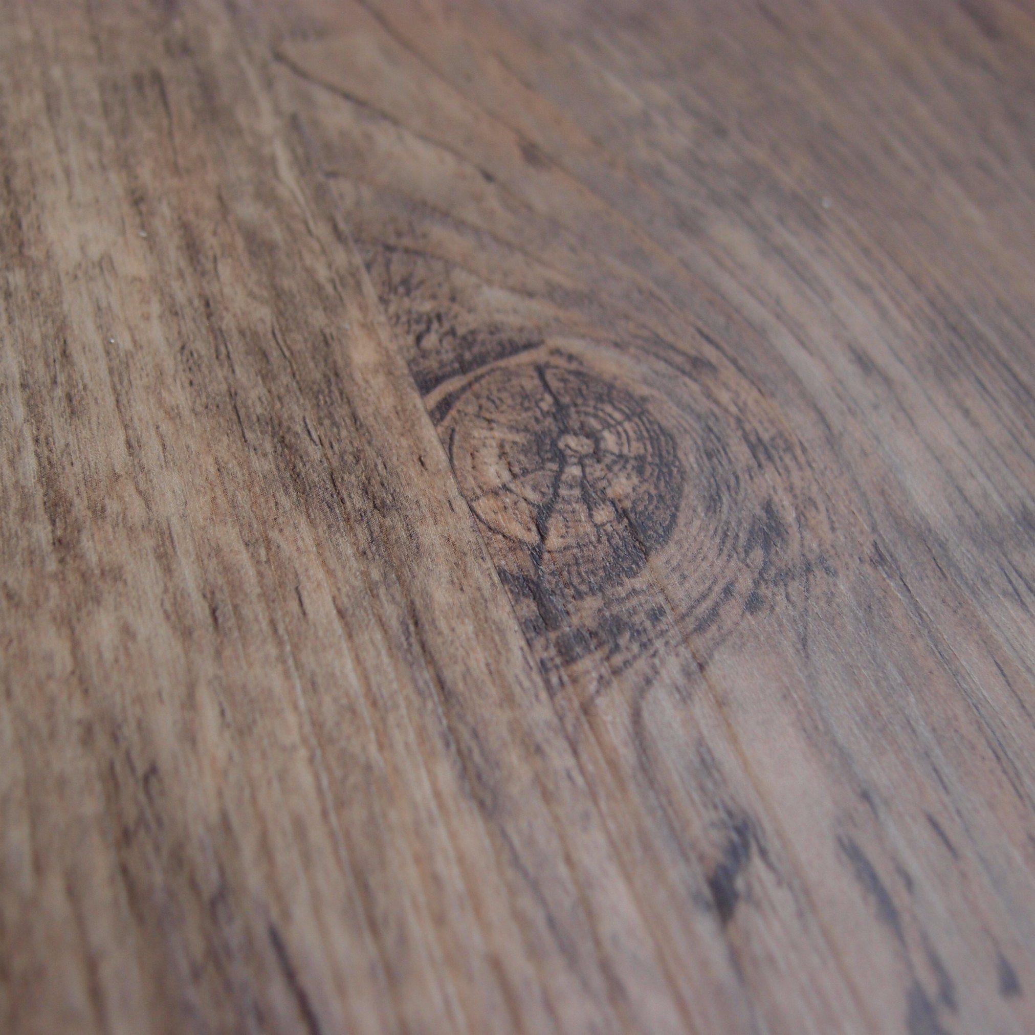 100% Waterproof WPC Vinyl Flooring Planks / Vinyl Floor Tiles