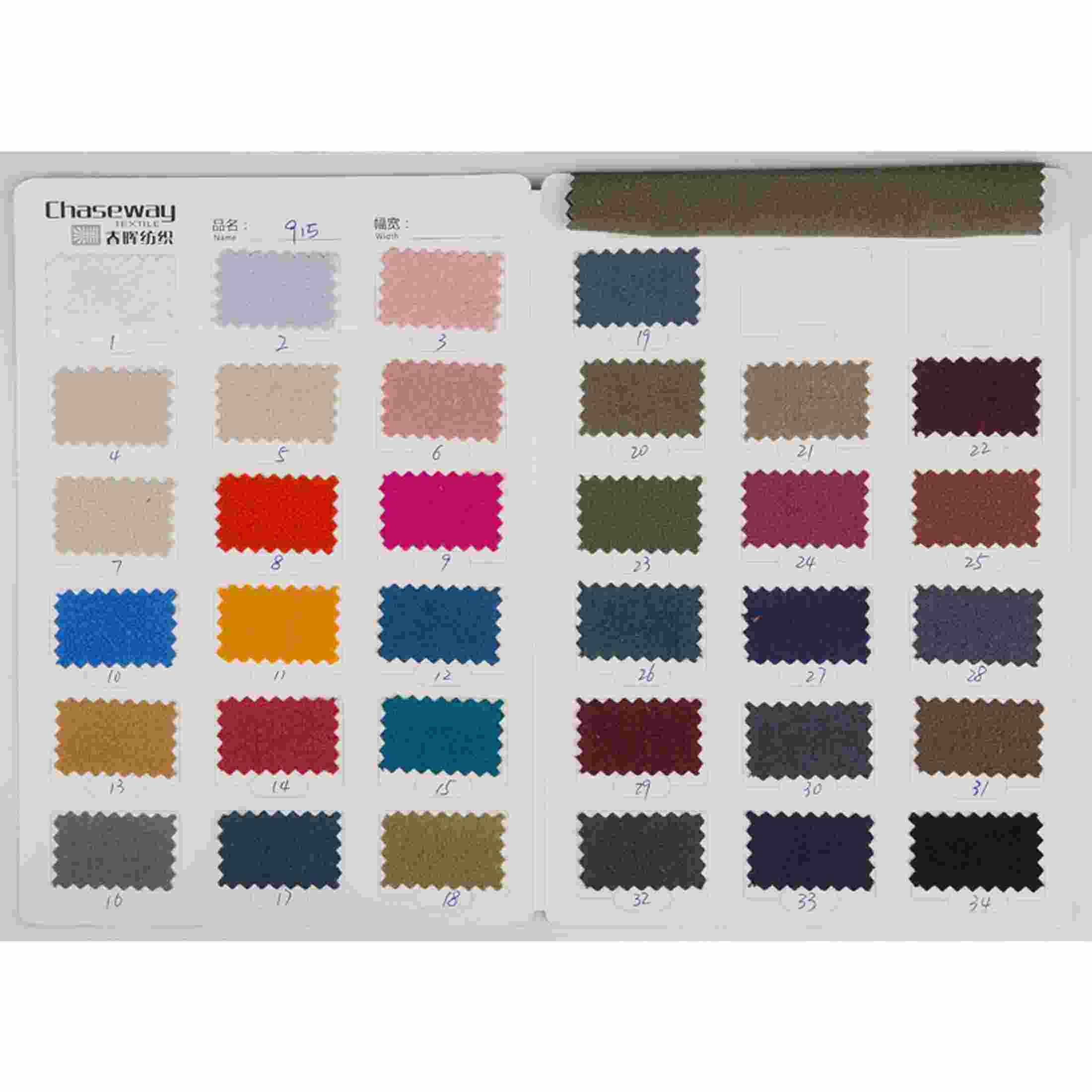 11s 55%Linen 45%Cotton Fabric, Crinkle Plain Cotton Linen Fabric