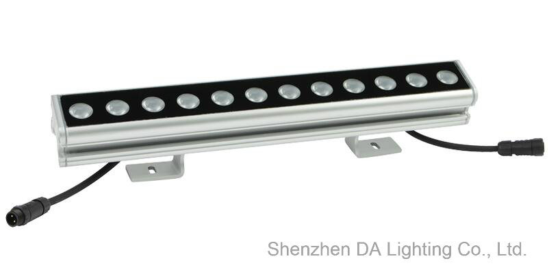 IP65 CREE High Power LED Wall Washer