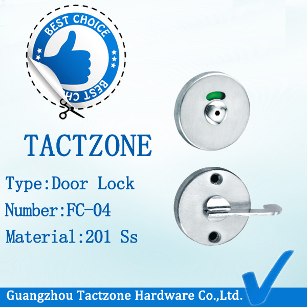 Wholesale Bathroom Cubicle Hardware Toilet Ordinary Stainless Steel Partition Set
